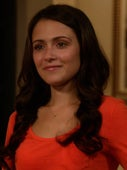 Chasing Life, Season 1 Episode 5 image