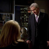 Boston Legal, Season 5 Episode 12 image