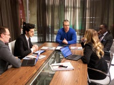 House of Lies, Season 2 Episode 4 image