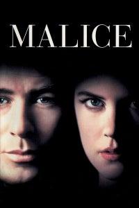 Malice as Riley