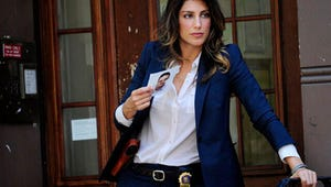 Is Jennifer Esposito Leaving Blue Bloods For Good?