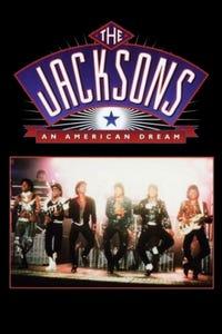 The Jacksons: An American Dream as Katherine Jackson