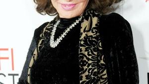Five Easy Pieces Actress Karen Black Dead at 74