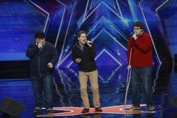 America's Got Talent, Season 10 Episode 1 image