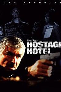 Hostage Hotel as Kenny