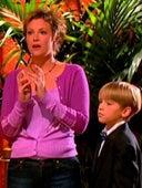 The Suite Life of Zack & Cody, Season 1 Episode 7 image