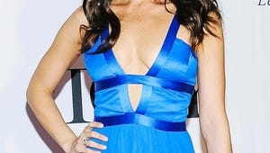 Nashville's Laura Benanti Cast in CBS' Supergirl
