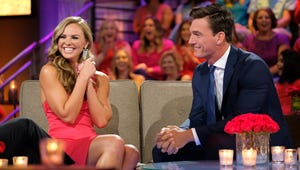 The Bachelorette's JoJo and Jordan Have Some Thoughts on the Tyler-Hannah Situation