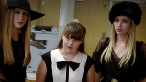 American Horror Story Is Bringing Back the Coven Witches!