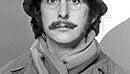 Eric Idle Recalls Monty Python's Best