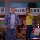 The King of Queens, Season 2 Episode 11 image