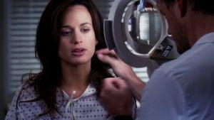 Grey's Anatomy, Season 4 Episode 15 image