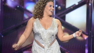 Dancing with the Stars' First Socially Distanced Episode Showed Who's a Contender and Who's Going Home Soon