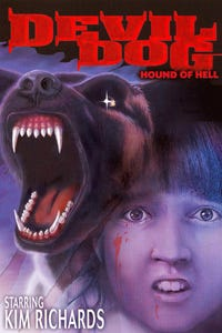 Devil Dog: The Hound of Hell as Shaman