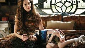 Ratings: Fringe Slips, But How Did Mockingbird Lane Do?