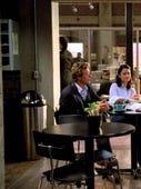 The Mentalist, Season 1 Episode 21 image