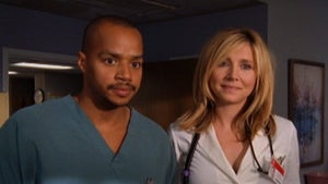 Scrubs, Season 5 Episode 6 image
