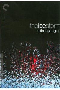 The Ice Storm as Mikey Carver
