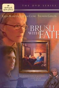 Brush with Fate as Cornelia Englebrecht
