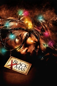 Black Christmas as Billy Lenz (5 & 12 years old)