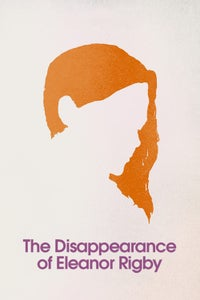 The Disappearance of Eleanor Rigby: Them as Stuart