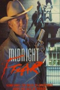 Midnight Fear as Sheriff Steve Hanley