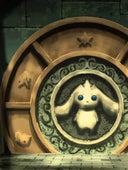 Digimon Fusion, Season 2 Episode 4 image