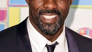 Rush Limbaugh Condemns Idris Elba as the Next Bond Because He's Black