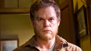 Even Michael C. Hall Doesn't Like the Dexter Finale