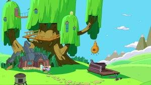 Adventure Time, Season 5 Episode 7 image