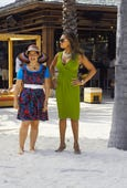 Ugly Betty, Season 4 Episode 8 image
