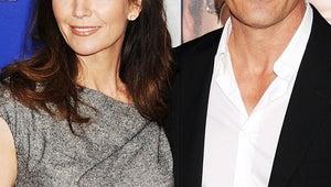 Josh Brolin, Diane Lane Divorcing