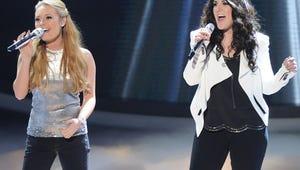 Ratings: American Idol, Modern Family Fall