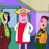 Bob and Margaret, Season 4 Episode 1 image