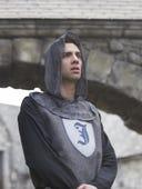 Man Seeking Woman, Season 3 Episode 3 image