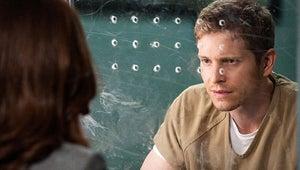 Ask Matt: Good Wife, Parenthood, Gotham, Murder, Castle, Scorpion, Forever and More