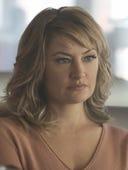Riverdale, Season 2 Episode 8 image