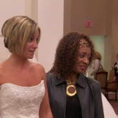 Say Yes to the Dress, Season 2 Episode 1 image