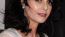 Officer and a Gentleman Actress Lisa Blount Dies at 53