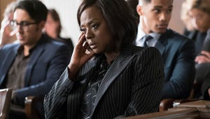 Is How to Get Away with Murder Renewed for Season 7 or Canceled?