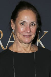 Laurie Metcalf as Marion McPherson