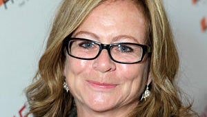 Sally Menke, Film Editor for Quentin Tarantino, Dies at 56