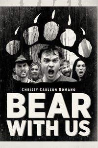 Bear With Us as Hudson