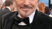 "Burt Reynolds ""Feeling Great"" After Heart Surgery"