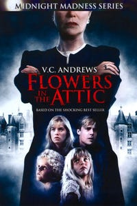 Flowers in the Attic as Cathy