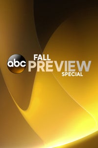 ABC Fall Preview Special