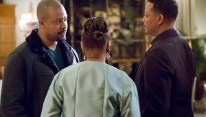 Empire Boss on the Crazy Finale and What's Next for the Lyons