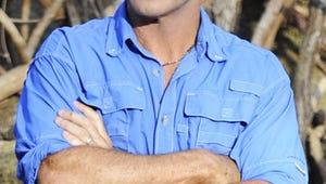 "Jeff Probst Teases ""Unorthodox"" Survivor: San Juan del Sur – Blood vs. Water"