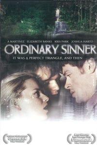 Ordinary Sinner as Rachel