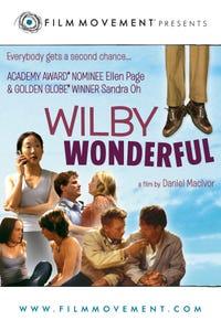 Wilby Wonderful as Carol French